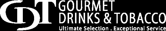 Gourmet Drinks & Tobacco